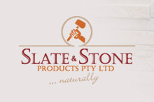 Slate-Stone-Pool-Coping-Logo