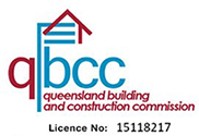 qbcc-logo-with-