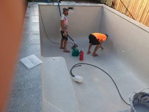 concrete-pool-under-construction