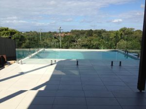 concrete-swimming-pool-design