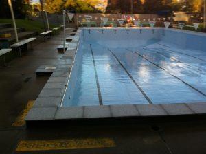 custom-concrete-pool