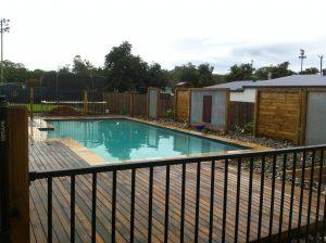 custom-concrete-swimming-pool-1