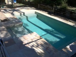 custom-designed-concrete-pools