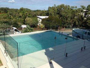 custom-designed-concrete-swimming-pool-1