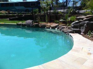 custom-designed-outdoor-concrete-pools
