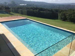 outdoor-concrete-pool2