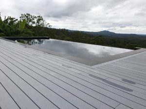 outdoor-concrete-swimming-pool1