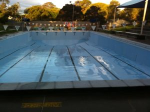 sports-swimming-pool
