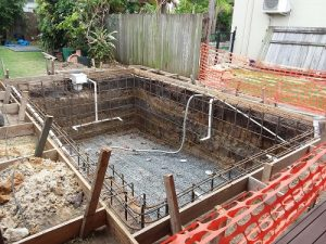 under-construction-concrete-swimming-pool