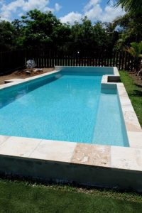 concrete-pool-1