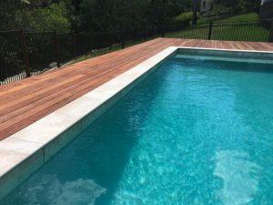 concrete-pool