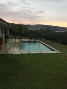 concrete-swimming-pool-1