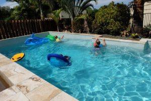 concrete-swimming-pool-design-1
