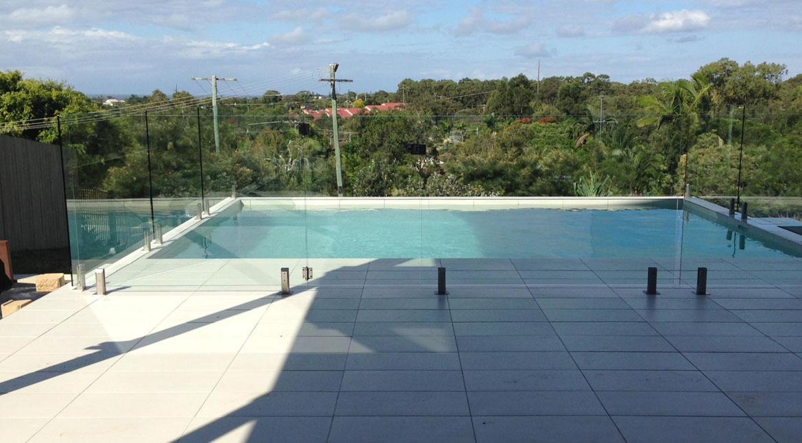 concrete-pools-sunshine-coast-builders