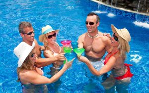 pool-builders-sunshine-coast