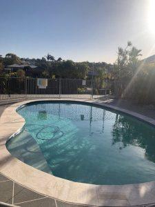 swimming-pools-sunshine-coast