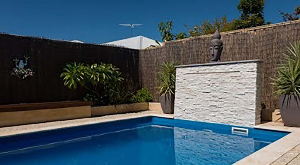 Pool Builders Sunshine Coast